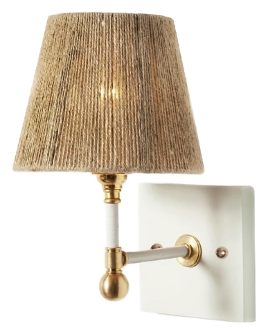 Piper Sconce - Sotre Collection
