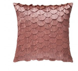 Tea Rose Ombelle Decorative Pillows - Sotre Collection