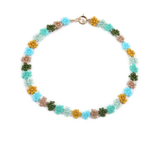 Fleur Bracelet - Sotre Collection