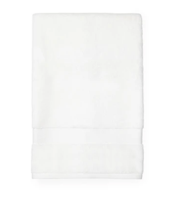 Sferra Bello Bath Towels