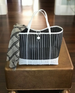 The Rothko Sustainable Basket