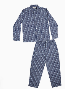 Men's Renu Pj Set