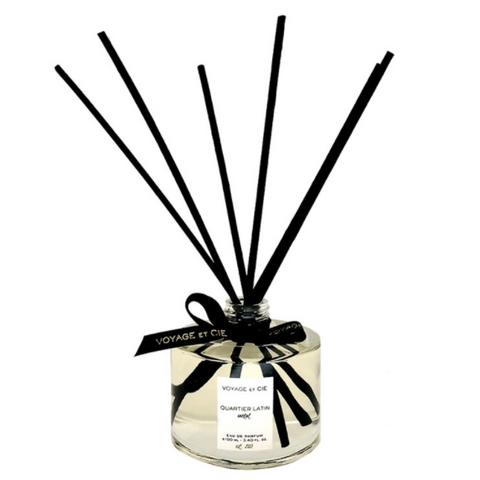 Maison Reed Diffuser