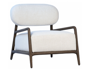 Donney Occasional Chair
