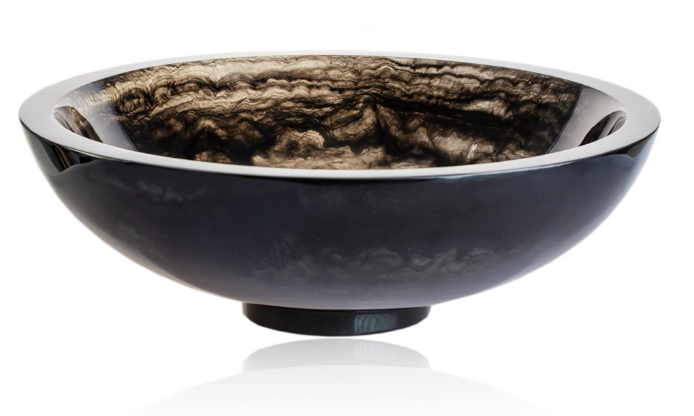 Sorrento Bowl