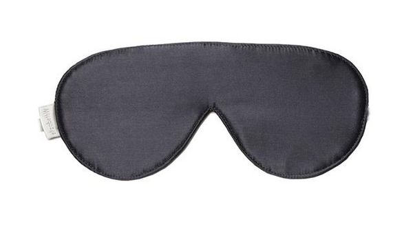 Silk Eye Mask - Sotre Collection