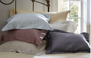 Legna Fitted Sheet - Sotre Collection