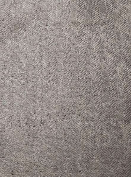 Special Order Tratten European Sham (Herringbone) - Sotre Collection