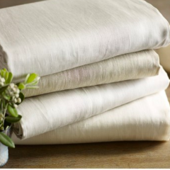 Gobi Pillowcase - Sotre Collection