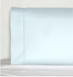 Celeste Pillow Cases - Sotre Collection