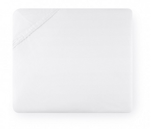 Celeste Fitted Sheet - Sotre Collection