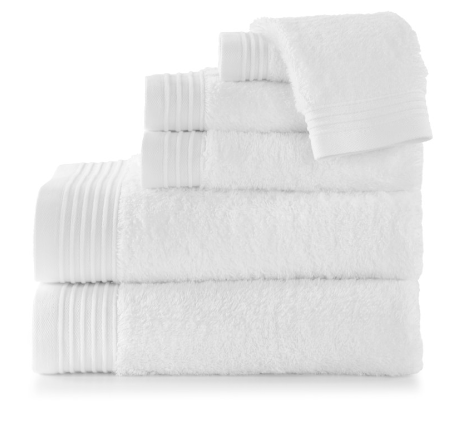 Bamboo Towels - Sotre Collection