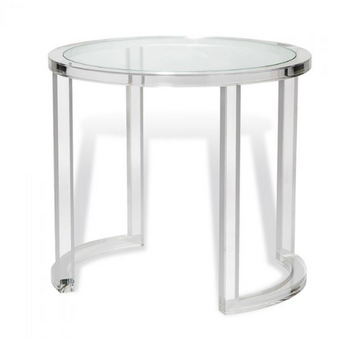 Ava Center Table - Sotre Collection