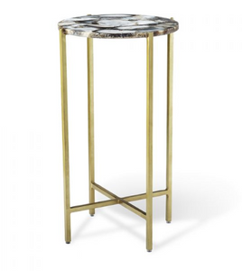 Leoni Drinks Table - Sotre Collection