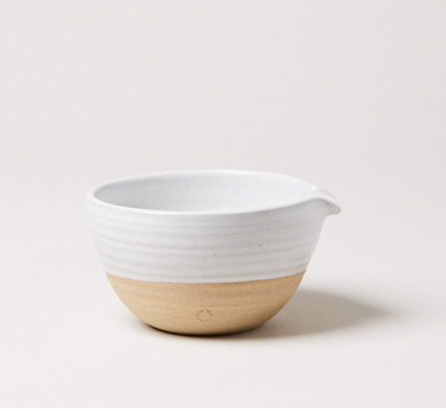 Petit Pantry Bowl - Sotre Collection