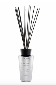 Electrum Kheops Diffuser - Sotre Collection