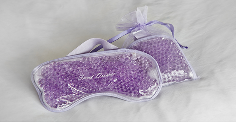 Gel Eye Mask - Sotre Collection
