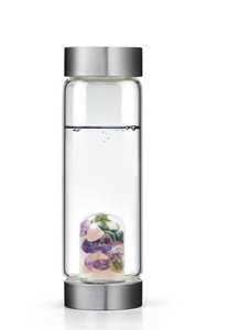 Beauty Gem Water Bottle - Sotre Collection