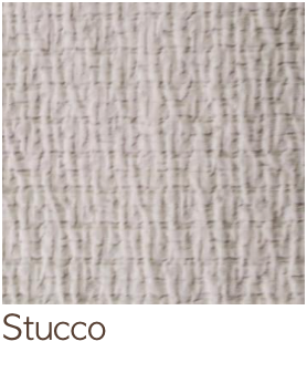 SDH Eton Stucco Queen Coverlet - Sotre Collection