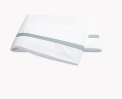 Lowell Flat Sheet - Sotre Collection
