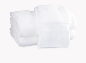 Guest House Towels