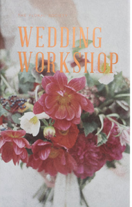 Wedding Workshop Kit - Sotre Collection