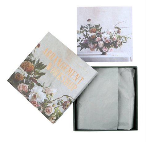 Arrangement Workshop Kit - Sotre Collection