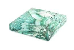 Acrylic Soap Dish - Sotre Collection