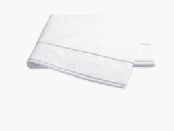 Ansonia  Flat Sheet - Sotre Collection