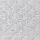 Nadia Cotton Coverlet - Sotre Collection