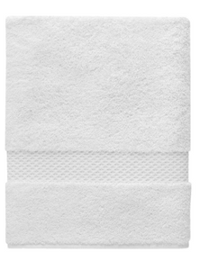 Yves Delorme Etoile Towels - Sotre Collection