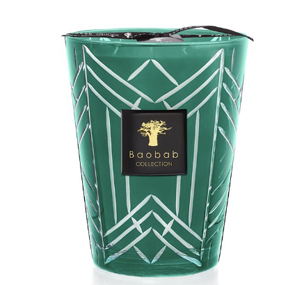High Society Gatsby Candle
