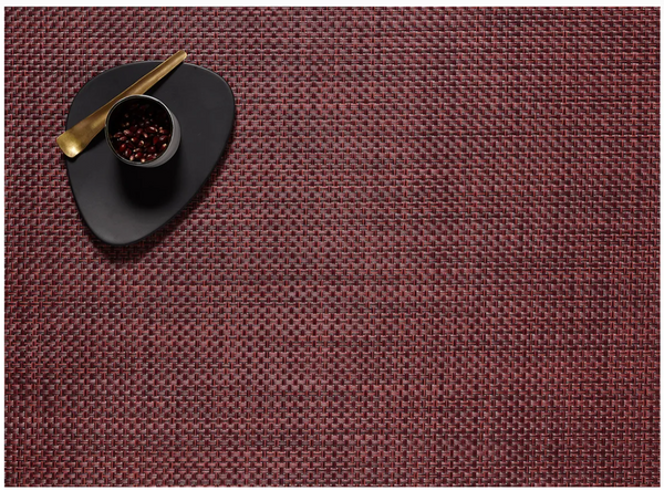 Chilewich Basketweave Placemats