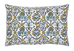 Gul Decorative Pillow