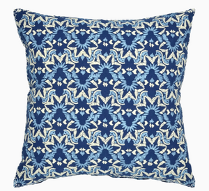 Nadita Decorative Pillow