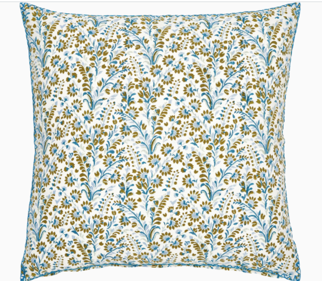 Valli Decorative Pillow