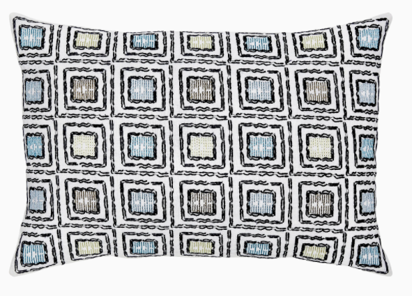 Aakar Decorative Pillow