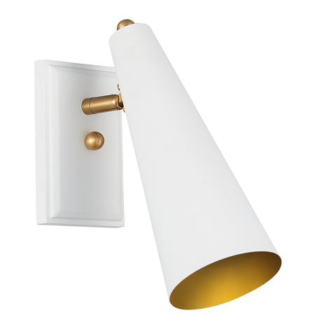 Theodore Sconce - Sotre Collection