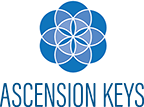 Ascension Keys LLC