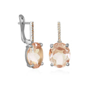 Charleston Earring