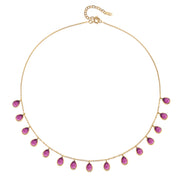 Cabo Gems Necklace