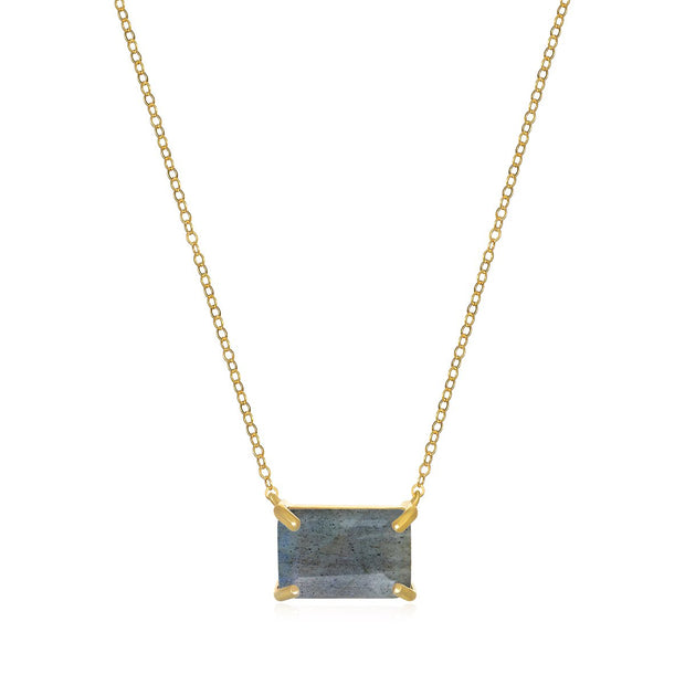 Chatham Necklace