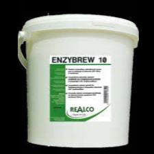 Enzybrew 10