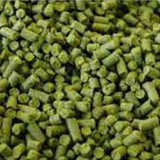 Hops - Southern Cross (50g)