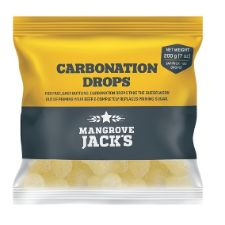Mangrove Jack's Carbonation Drops