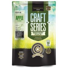 Mangrove Jack's Craft Series Apple Cider
