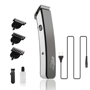 Perfect Cordless Beard Trimmer