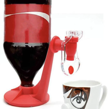 Load image into Gallery viewer, Portable Soft Drinks Dispenser!