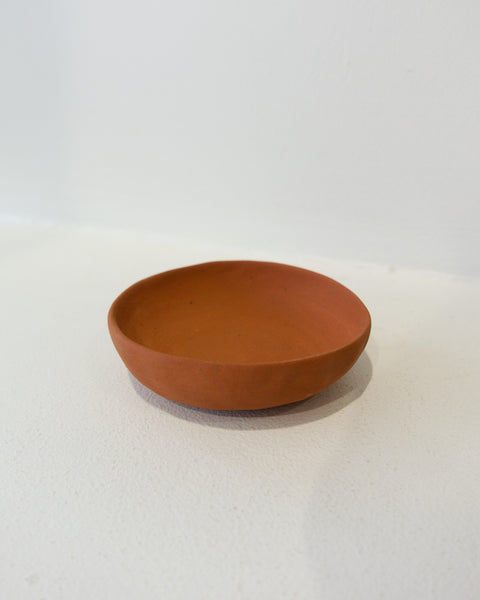 Little Dish - Terracotta