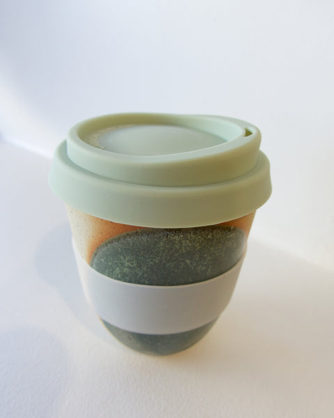 Reusable Take Away Cup - Eclipse